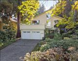 Primary Listing Image for MLS#: 1528353