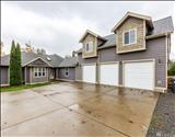 Primary Listing Image for MLS#: 1532353