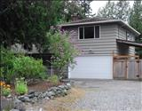 Primary Listing Image for MLS#: 1538753