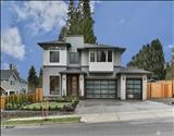 Primary Listing Image for MLS#: 1564853