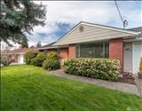 Primary Listing Image for MLS#: 1576753