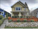Primary Listing Image for MLS#: 1578053