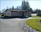 Primary Listing Image for MLS#: 1581553