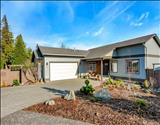 Primary Listing Image for MLS#: 1584353