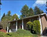 Primary Listing Image for MLS#: 1584453