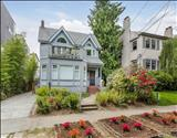 Primary Listing Image for MLS#: 1601553