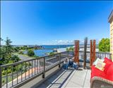 Primary Listing Image for MLS#: 1602253