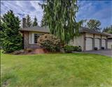 Primary Listing Image for MLS#: 1610753