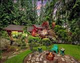 Primary Listing Image for MLS#: 1623653
