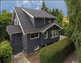 Primary Listing Image for MLS#: 1629053