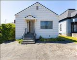 Primary Listing Image for MLS#: 1642553