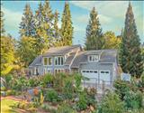 Primary Listing Image for MLS#: 1654853