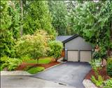 Primary Listing Image for MLS#: 1661753