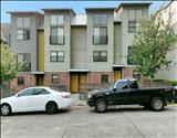 Primary Listing Image for MLS#: 1662253