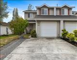 Primary Listing Image for MLS#: 1666653