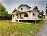 Primary Listing Image for MLS#: 1672553