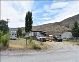 Primary Listing Image for MLS#: 1716153
