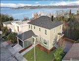 Primary Listing Image for MLS#: 1731953