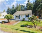 Primary Listing Image for MLS#: 1735753