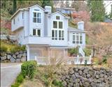 Primary Listing Image for MLS#: 1744253