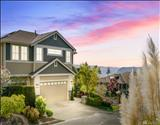 Primary Listing Image for MLS#: 1763753