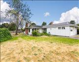 Primary Listing Image for MLS#: 1787953