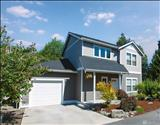 Primary Listing Image for MLS#: 1799853
