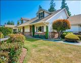 Primary Listing Image for MLS#: 1801253