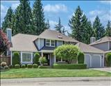 Primary Listing Image for MLS#: 1815453