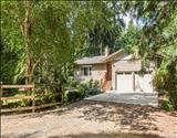 Primary Listing Image for MLS#: 1822253