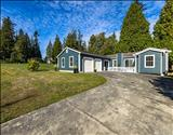 Primary Listing Image for MLS#: 1830753