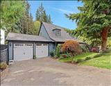 Primary Listing Image for MLS#: 1839953