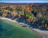 Primary Listing Image for MLS#: 1389654