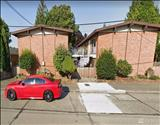 Primary Listing Image for MLS#: 1507454