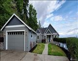 Primary Listing Image for MLS#: 1552154