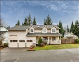 Primary Listing Image for MLS#: 1559654