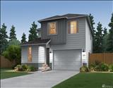 Primary Listing Image for MLS#: 1565954