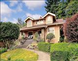 Primary Listing Image for MLS#: 1566954
