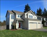 Primary Listing Image for MLS#: 1586954