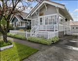 Primary Listing Image for MLS#: 1598654