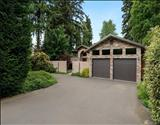 Primary Listing Image for MLS#: 1606554
