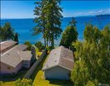 Primary Listing Image for MLS#: 1621054