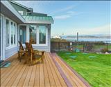 Primary Listing Image for MLS#: 1623354
