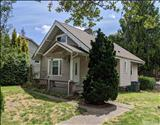 Primary Listing Image for MLS#: 1627754