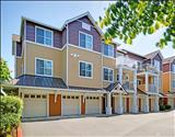 Primary Listing Image for MLS#: 1630754