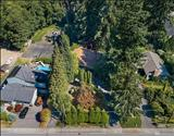 Primary Listing Image for MLS#: 1637354