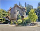 Primary Listing Image for MLS#: 1652154