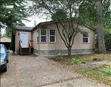 Primary Listing Image for MLS#: 1664654