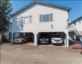 Primary Listing Image for MLS#: 1665954
