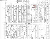 Primary Listing Image for MLS#: 1666654